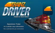 In addition to the game Sea Stars for Android phones and tablets, you can also download Trainz Driver for free.