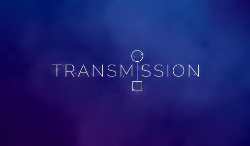 Download Transmission Android free game. Get full version of Android apk app Transmission for tablet and phone.
