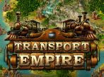 Transport empire free download. Transport empire full Android apk version for tablets and phones.