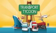 In addition to the game Biofrenzy: Frag The Zombies for Android phones and tablets, you can also download Transport Tycoon for free.