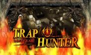 In addition to the game Dead trigger 2 for Android phones and tablets, you can also download Trap Hunter - Lost Gear for free.