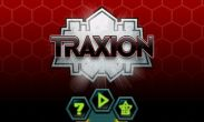 In addition to the game Survival Run with Bear Grylls for Android phones and tablets, you can also download Traxion for free.