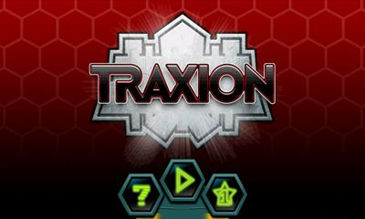 Download Traxion Android free game. Get full version of Android apk app Traxion for tablet and phone.
