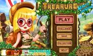 In addition to the game Harvest Moon for Android phones and tablets, you can also download Trearure: Beauty Shadow for free.