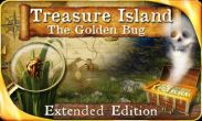 In addition to the game Halloween massacre for Android phones and tablets, you can also download Treasure Island -The Golden Bug - Extended Edition HD for free.