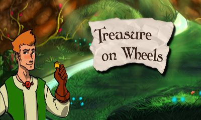 Download Treasure On Wheels Android free game. Get full version of Android apk app Treasure On Wheels for tablet and phone.