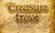 In addition to the game 101-in-1 Games HD for Android phones and tablets, you can also download Treasure Trove - Chapter 1 for free.