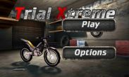 In addition to the game C.H.A.O.S Tournament HD for Android phones and tablets, you can also download Trial Xtreme for free.