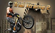 In addition to the best Android game Trial Xtreme 2 for C2-01 download other free Nokia C2-01 games for Android.