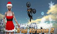 In addition to the game Call of Mini: Brawlers for Android phones and tablets, you can also download Trial Xtreme 2 HD Winter for free.