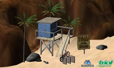 Download Trials On The Beach Android free game. Get full version of Android apk app Trials On The Beach for tablet and phone.