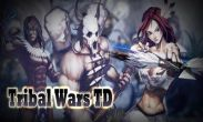 In addition to the game Zombie Gunship for Android phones and tablets, you can also download Tribal Wars TD for free.