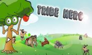 In addition to the game Catcha Catcha Aliens! for Android phones and tablets, you can also download Tribe Hero for free.