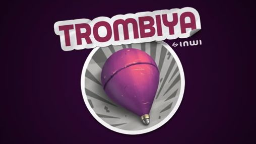 Download Trombiya Android free game. Get full version of Android apk app Trombiya for tablet and phone.