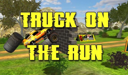Download Truck on the run Android free game. Get full version of Android apk app Truck on the run for tablet and phone.