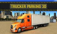 In addition to the game ATV Madness for Android phones and tablets, you can also download Trucker Parking 3D for free.