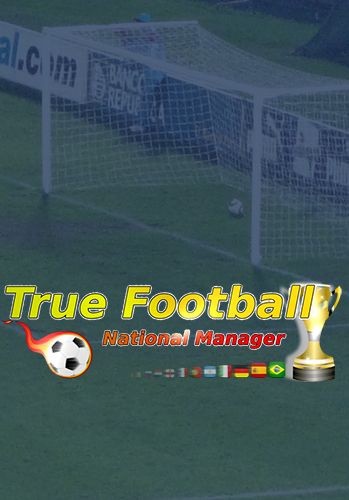 Download True football national manager Android free game. Get full version of Android apk app True football national manager for tablet and phone.
