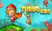 In addition to the game My Little Plane for Android phones and tablets, you can also download Turbo Kids for free.