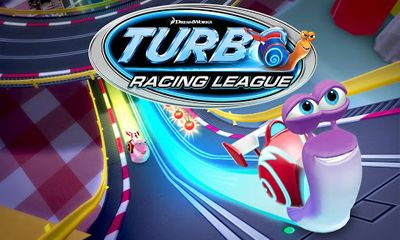 Download Turbo Racing League Android free game. Get full version of Android apk app Turbo Racing League for tablet and phone.