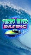 Turbo river racing free download. Turbo river racing full Android apk version for tablets and phones.