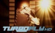 In addition to the game Enemy Lines for Android phones and tablets, you can also download TurboFly 3D for free.