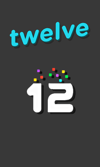 Download Twelve: Hardest puzzle Android free game. Get full version of Android apk app Twelve: Hardest puzzle for tablet and phone.