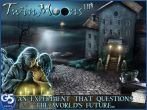 Twin moons free download. Twin moons full Android apk version for tablets and phones.