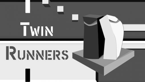 Download Twin runners Android free game. Get full version of Android apk app Twin runners for tablet and phone.