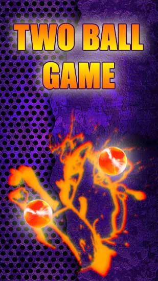 Download Two ball game Android free game. Get full version of Android apk app Two ball game for tablet and phone.