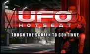 In addition to the game Monsterama Planet for Android phones and tablets, you can also download UFO Hotseat for free.