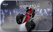 In addition to the game Farm Frenzy 2 for Android phones and tablets, you can also download Ultimate 3W for free.