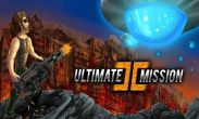 In addition to the game Fairy Dale for Android phones and tablets, you can also download Ultimate Mission 2 HD for free.