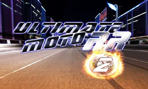 Download Ultimate moto RR 2 Android free game. Get full version of Android apk app Ultimate moto RR 2 for tablet and phone.