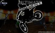 In addition to the game Anomaly Korea for Android phones and tablets, you can also download Ultimate MotoCross for free.
