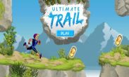 In addition to the game Fluffy Birds for Android phones and tablets, you can also download Ultimate Trail for free.
