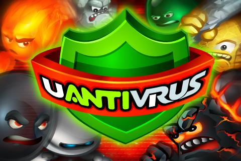 Download Ultimate U antivirus Android free game. Get full version of Android apk app Ultimate U antivirus for tablet and phone.