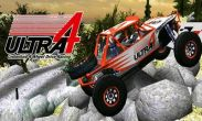 In addition to the game Bubble Maniac for Android phones and tablets, you can also download ULTRA4 Offroad Racing for free.