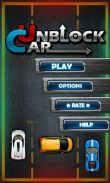 In addition to the game Zombie Smasher! for Android phones and tablets, you can also download Unblock Car for free.