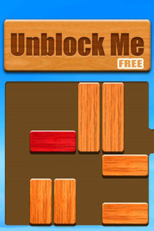 Download Unblock me free Android free game. Get full version of Android apk app Unblock me free for tablet and phone.