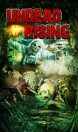 Download Undead rising Android free game. Get full version of Android apk app Undead rising for tablet and phone.