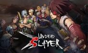 In addition to the game Shadow fight 2 for Android phones and tablets, you can also download Undead Slayer for free.