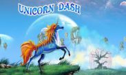 In addition to the game Fly Like a Bird 3 for Android phones and tablets, you can also download Unicorn Dash for free.