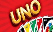 In addition to the game Chicken Invaders 4 for Android phones and tablets, you can also download UNO for free.