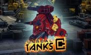 In addition to the game Call of Mini: Brawlers for Android phones and tablets, you can also download Unreal Tanks for free.