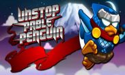 In addition to the best Android game Unstoppable Penguin for S7500 Galaxy Ace Plus download other free Samsung S7500 Galaxy Ace Plus games for Android.