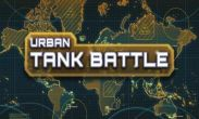 In addition to the game Playman Summer Games 3 for Android phones and tablets, you can also download Urban Tank Battle for free.