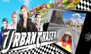 In addition to the game Car Race for Android phones and tablets, you can also download UrbanChaser (Speed 3D Racing) for free.