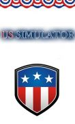 In addition to the game Masters of Mystery for Android phones and tablets, you can also download US simulator for free.