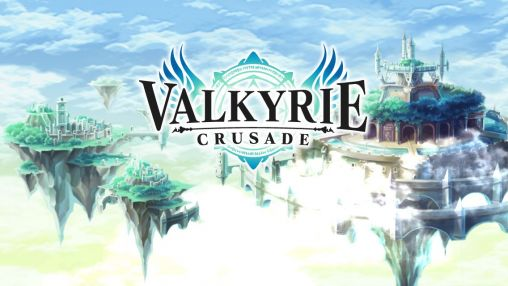 Download Valkyrie: Crusade Android free game. Get full version of Android apk app Valkyrie: Crusade for tablet and phone.