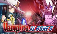 Vampire slasher free download. Vampire slasher full Android apk version for tablets and phones.